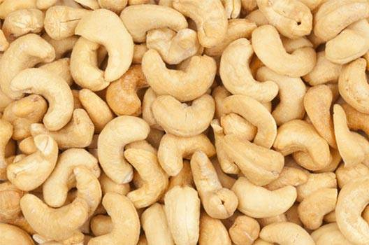 High Quatity , Best Price Cashew Nuts