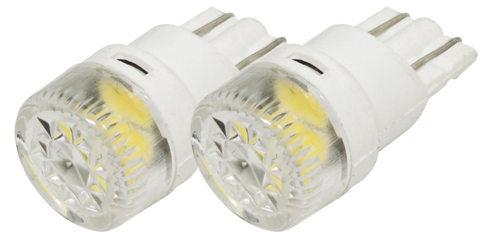 LED T10 Wedge