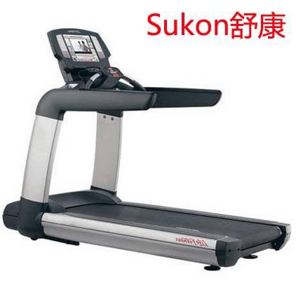 SK-8011 Lifefitness treadmill commercial electronic running machine walking machine
