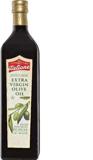 Italione Extra Virgin Olive Oil