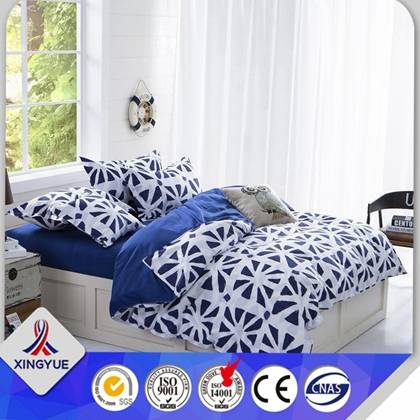 high quality cheap price bed sheet set