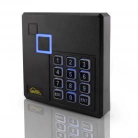 ACR-92 Proximity Card Reader with keypad