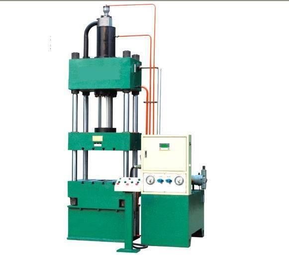 Rubber  hydraulic machines,Rubber Machinery Xinchengyiming