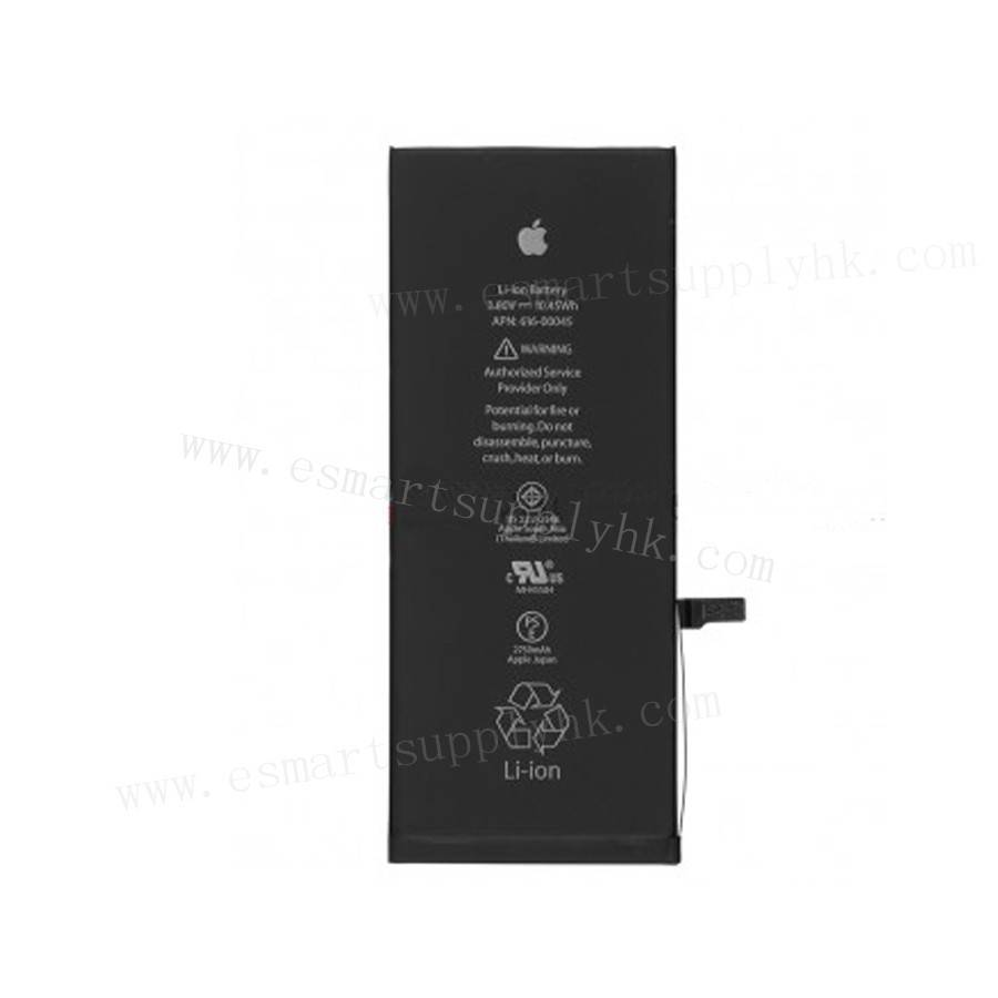 Replacement Part for Apple iPhone 6S Plus Battery - A Grade