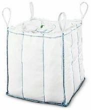 container FIBC bags