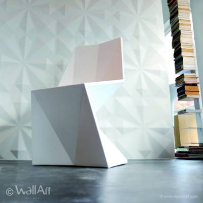 3D Wallpaper, 3D Wallpanels, 3D Wallboard, 3D Wall Panels, 3D Wall Panel