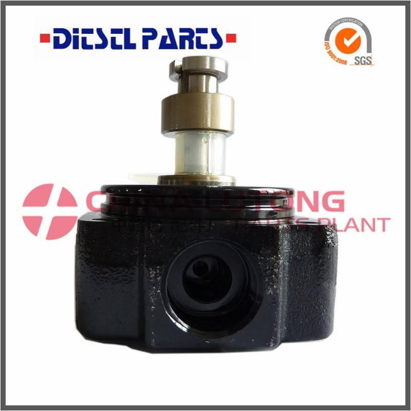 Head Rotor Toyota 22140-54730 Denso Head Rotor 096400-1250