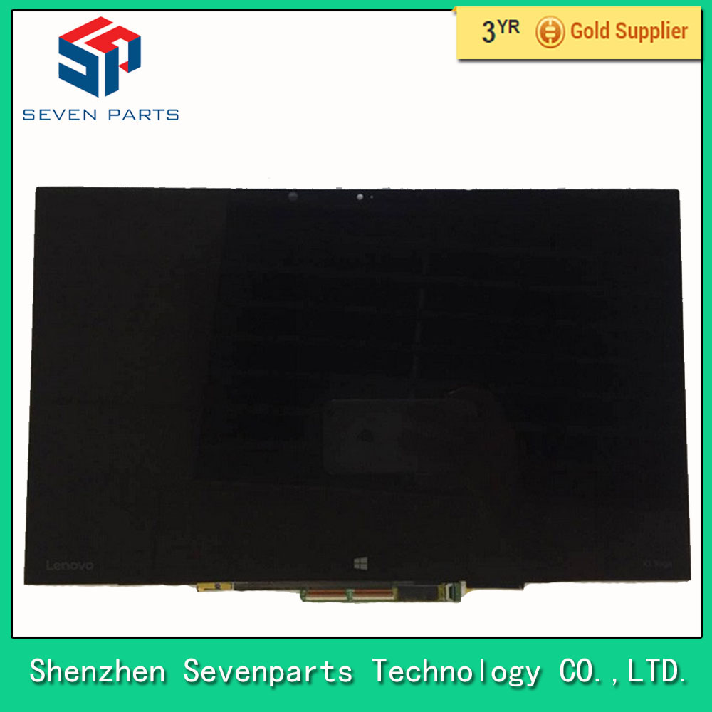 14'' Laptop LCD screen Special offer LP140WF6-SPG1