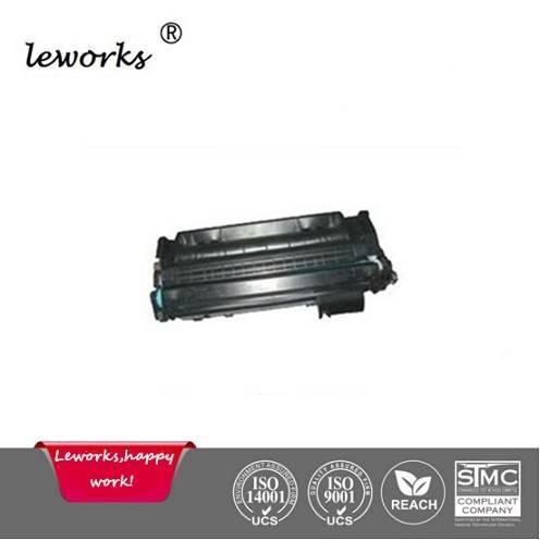 Compatible toner cartridge hp 505a