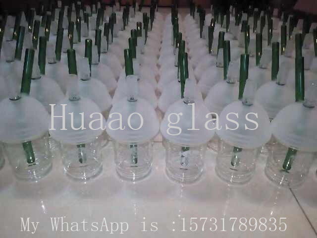 glass bongs pipe glass water pipe Batch production of hookah factory glass bongs pipe glass water pi