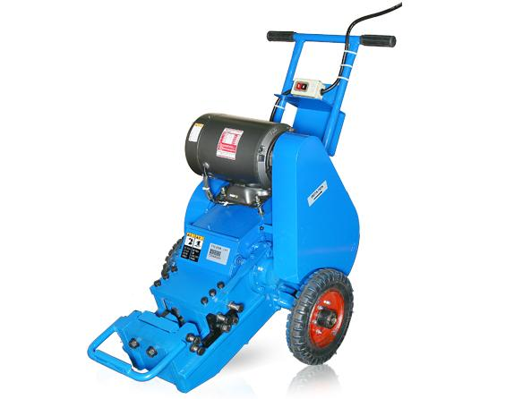 Mobile Cutter ( Model Number : TYC-HD32C )