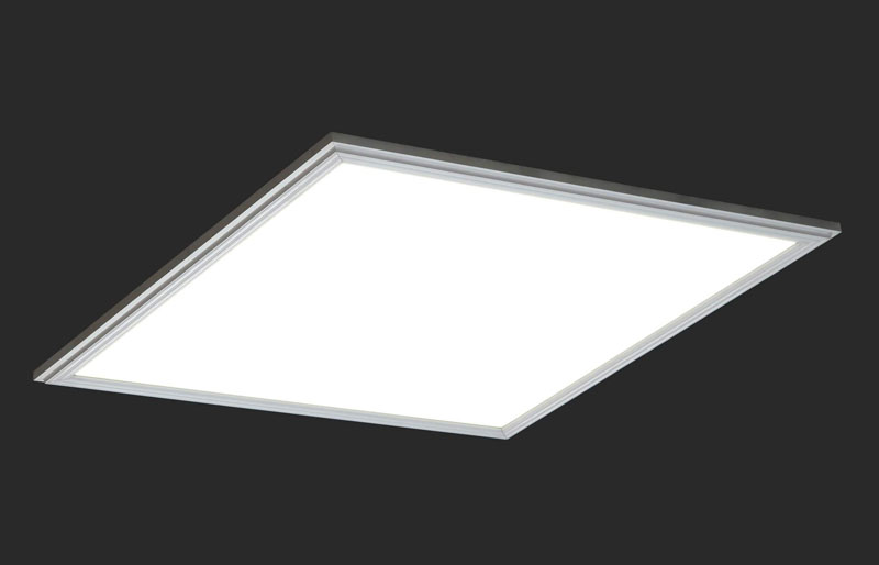 Light Guide Plate Suppliers