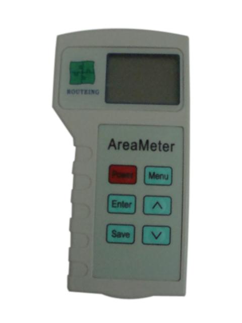 TMJ Series Portable Area Meter