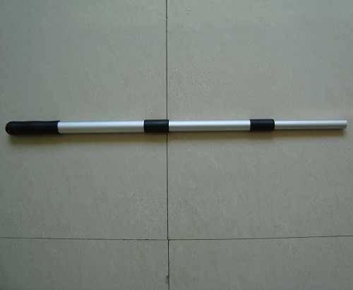aluminum telescopic handle, aluminum telescopic tube