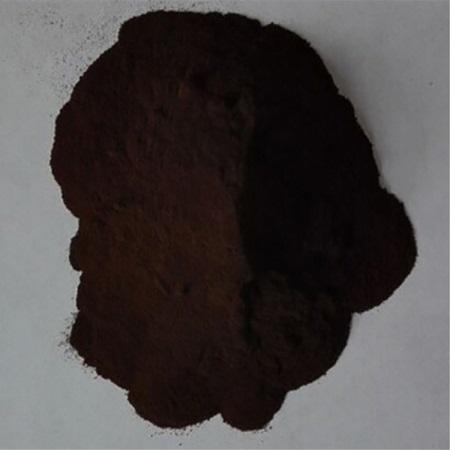 Low-chrome Ferrochrome Lignosulfonate (FCLS)