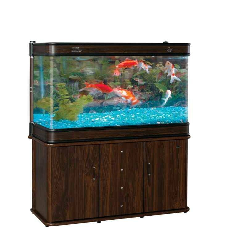 Glass Aquarium Tanks (NEW)