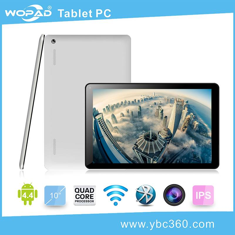 "Cheap IPS 10"" A31s quad-core android tablet pc"