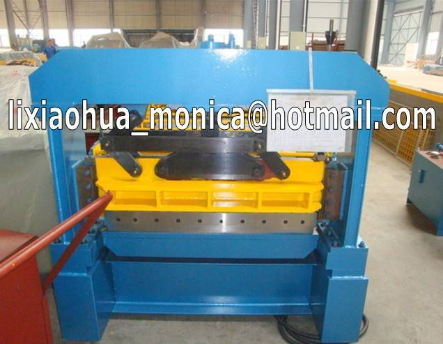 Roll Forming Machine, Cold Roll Forming Machine, Roll Former, Roll Forming