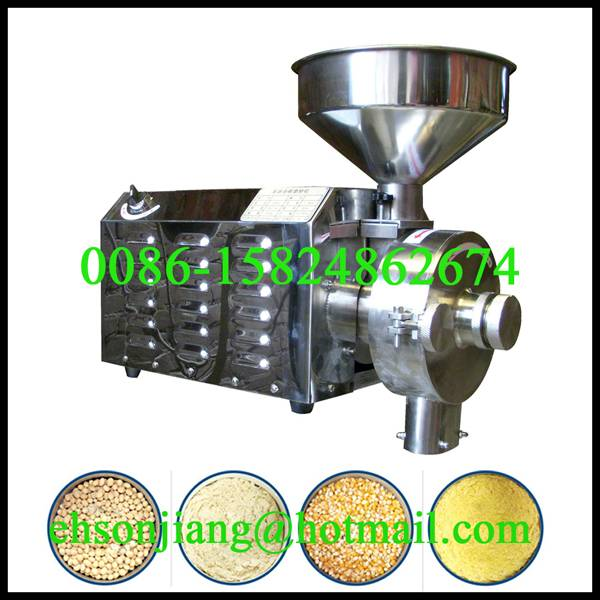 competitive price corn mill|best quality large capacity maize mill