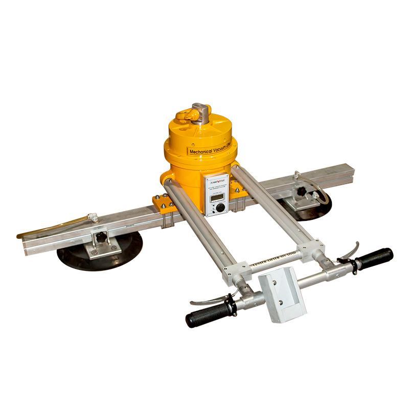 Mechanical Vacuum Lifter AMVL250-2