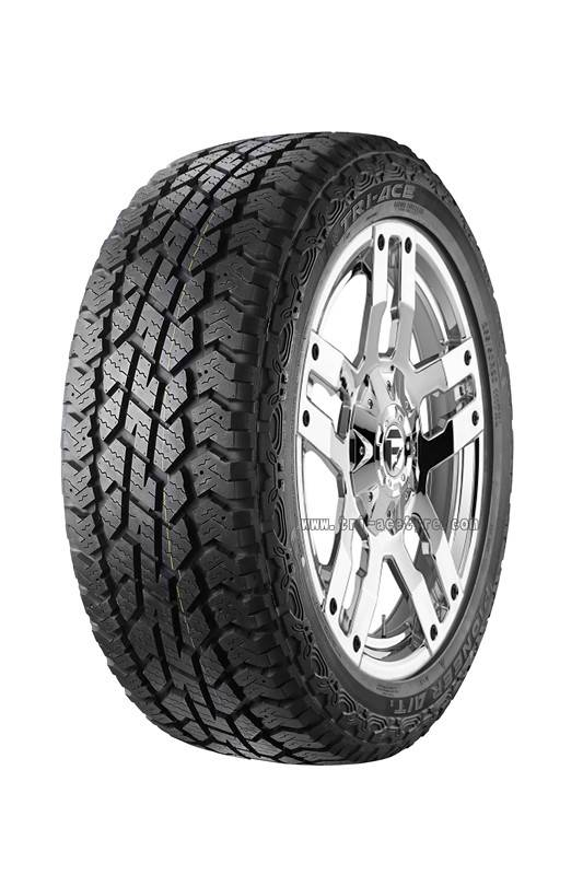 Radial All Terrain ,4X4,Off-Road Car Tire,Tyre(All terrain,A/T,POINEER A/T3)