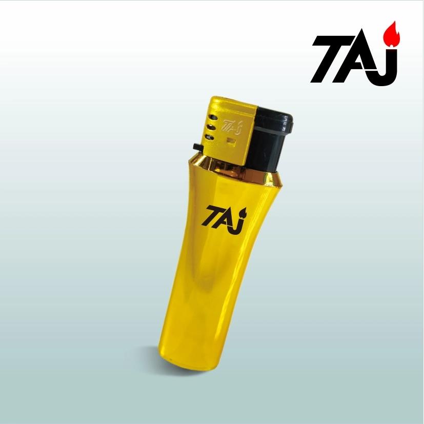 big disposable plastic gas flint lighter