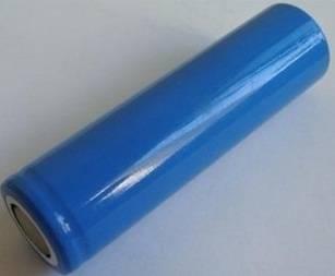 High rate LiFePO4 battery 26650 3.2V 2200mAh