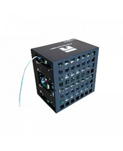 Rock Miner T1 780-840Ghs1000w BE Controller