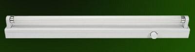 Fluorescent fitting GS8001