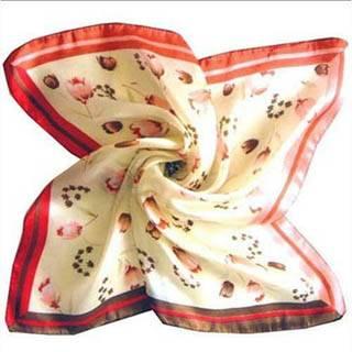 lady's scarves