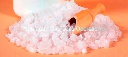 Flossy Salt, Flossy Curing Salt, Dry curing salt, meat curing salt, Hide Salt, Dry coarse sea salt