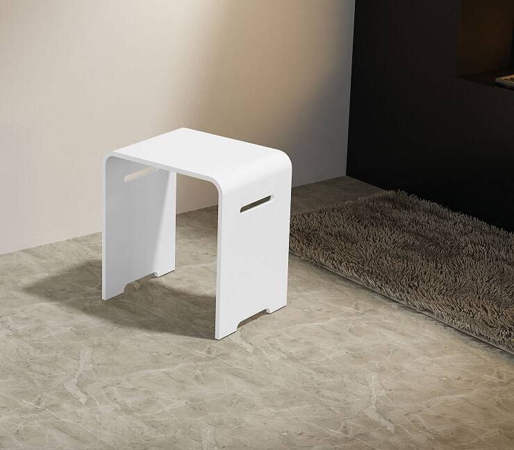 Artificial Stone Stool(PB4002)