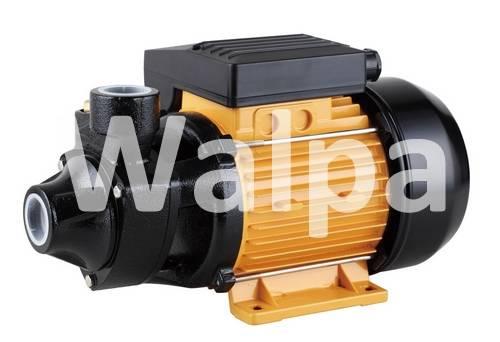 QB70 Series Peripheral Pumps