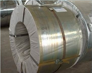 AZ150 galvalume steel coil