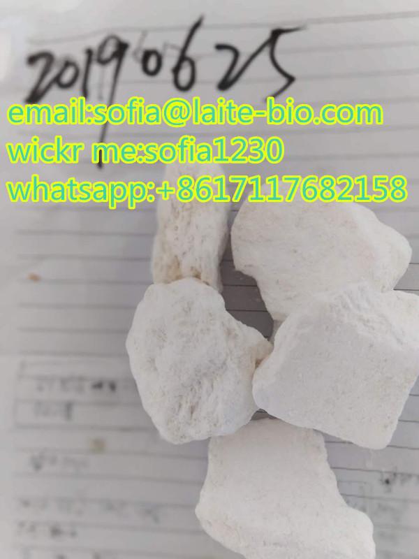 newest hexen hep NDH white crystaline high purity 99.8% (whatsapp:+8617117682158)