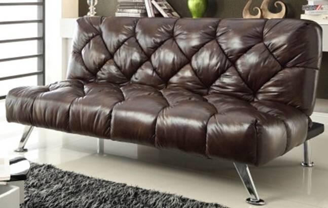 HD8809 sofa bed