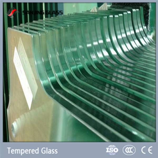 12mm Tempered Window Glass And Prices