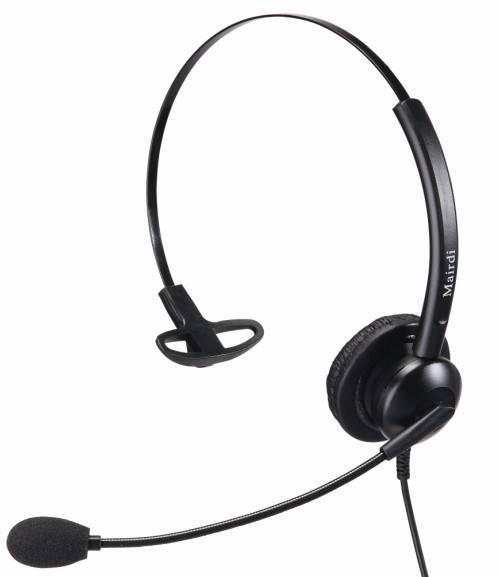 Mairdi Communication Headsets MRD-308S