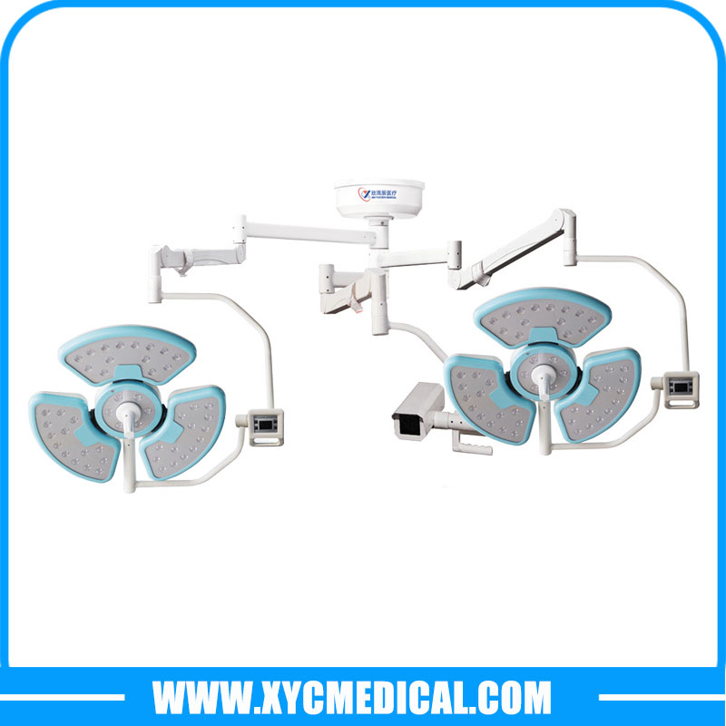Best Selling Medical Equipment Factory Price Operating Room LED Surgical Light