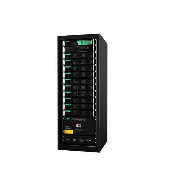 CMS Modular UPS-100/10