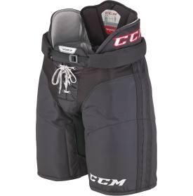 CCM Senior RBZ 150 Hockey Pants