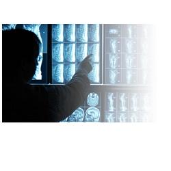 X-Ray Film Developer