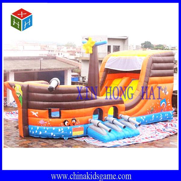 New design inflatable castle, inflatable castle for kids