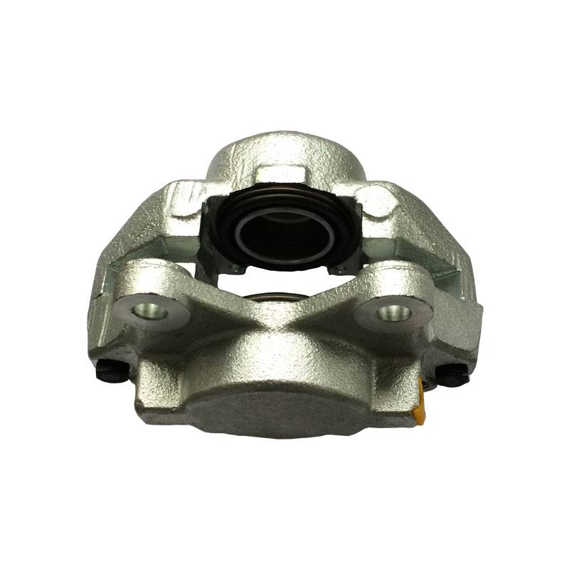 Brake Caliper with high quality for ROVER TRIUM HERALD ,OEM 159131