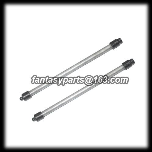 186F Push rod