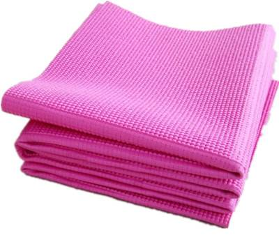 folding yoga mats