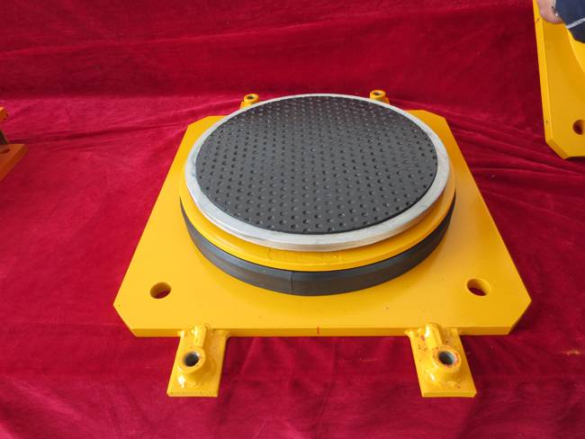 QZ Spherical bearing, QZ Spherical Bridge bearing,HXZC-QZ Spherical bearing