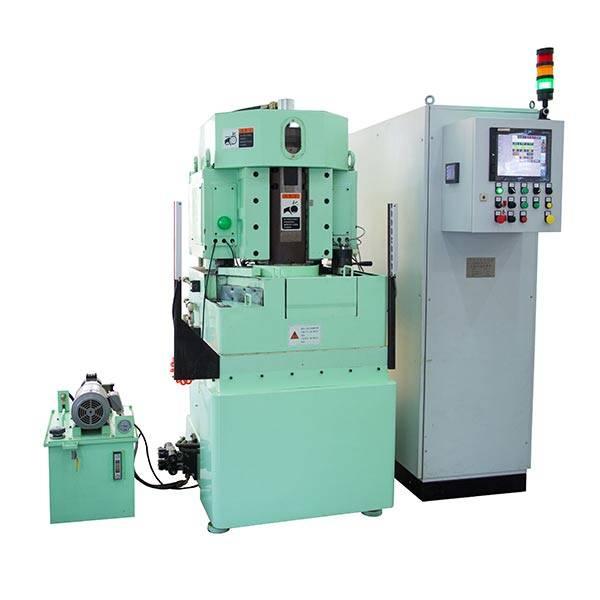 High precision internal grinding machine  __Shenyang Hermos