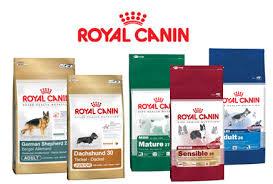 Royal Canin Maxi Adult Pet Food, Dog Food, Cat Food, Pet Food