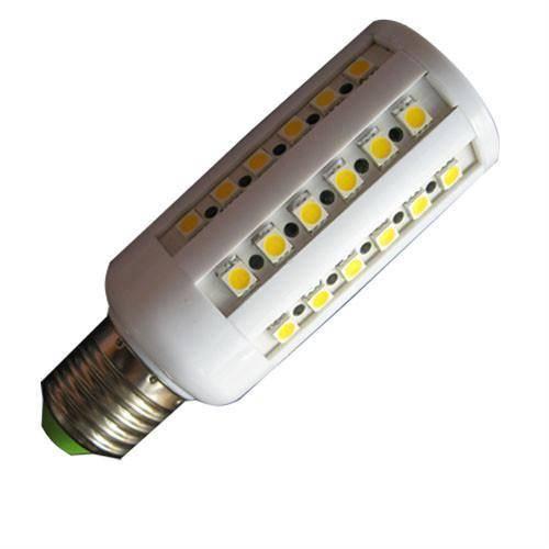 7W LED Corn Bulbs (KD-E27B-87)